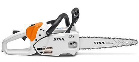 Stihl 150 Carving